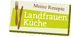 landfrauenküche ? das menü von susamnne krafft | schlossgut polsingen - Landfrauen Küche